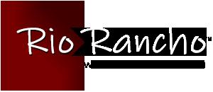 Rio Rancho New Mexico